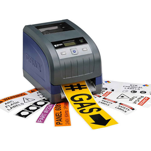 how to start a printing business at home