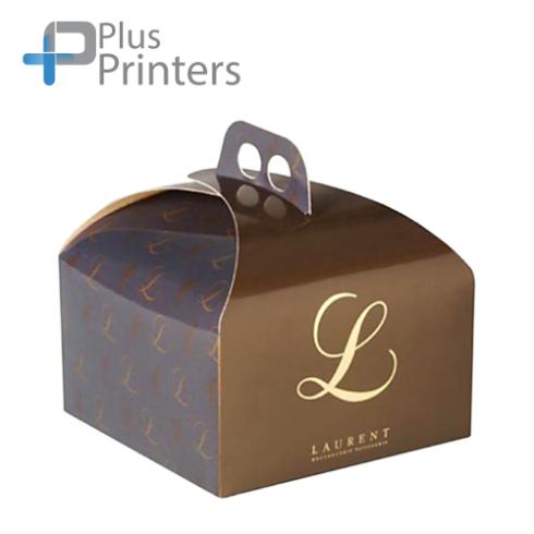 custom printed boxes custom packaging and wholesale custom boxes