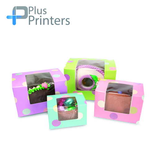 Custom Candy Boxes Best Printed Wholesale Candy Boxes Packaging