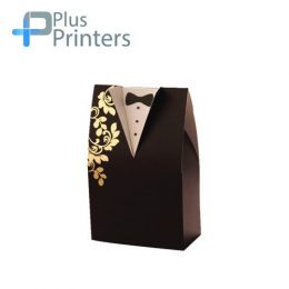 custom-printed-Wedding-Card-Boxes-plusprinters