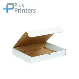 custom-printed-White-Boxes-plusprinters