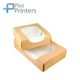 custom-printed-Wrap-Boxes-plusprinters