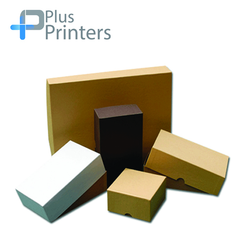 Custom Business Card Boxes Wholesale Business Card Packaging