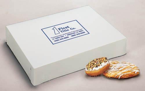 wholesale donut boxes (Donut Boxes)