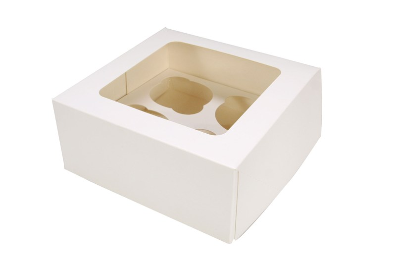 Custom-Muffin-Boxes