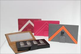 Printed-Eyeshadow-Boxes