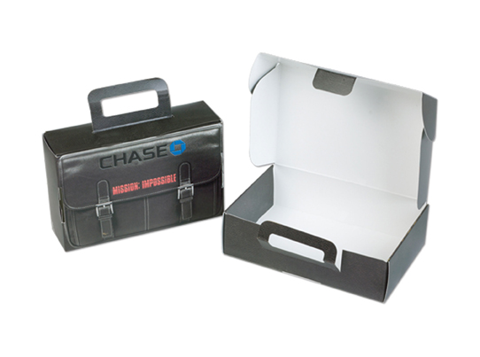 Printed-suitcase-boxes