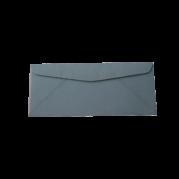 Custom 10 Envelopes Printing