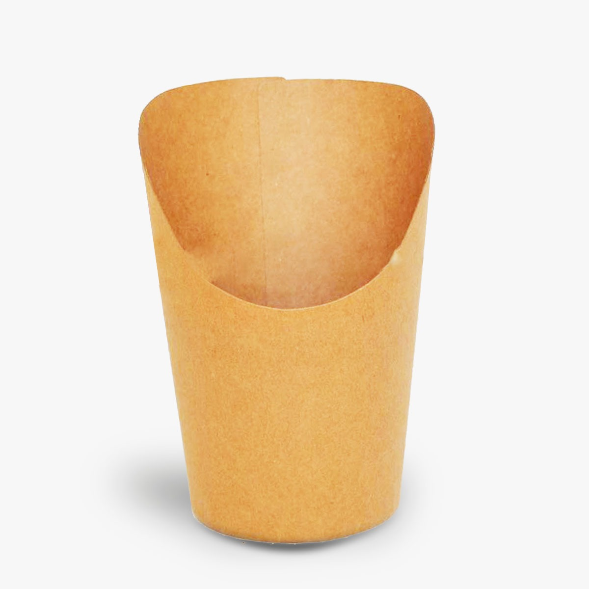 Custom Chips Cup