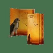 Custom Brochure Booklets
