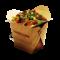 Food & Beverage Boxes