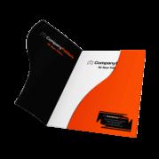 Custom Folders