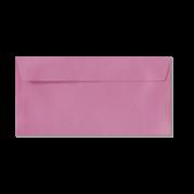 Custom DL Envelopes Printing
