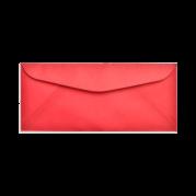 Custom Envelopes Printing