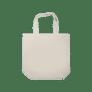 Custom Fabric Bags