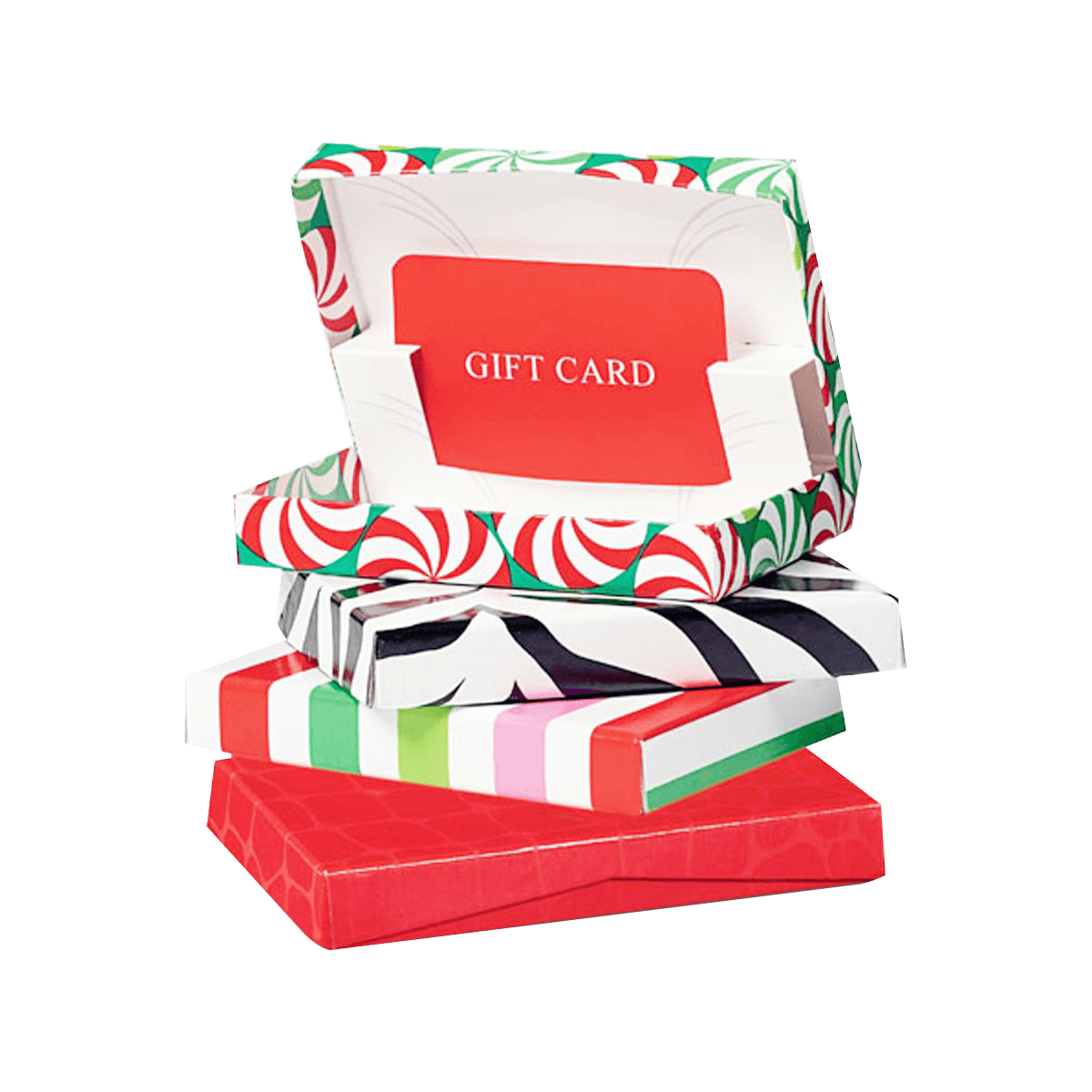 How Gift Card Boxes can Add Charm to Even Simplest Gifts - shortkro