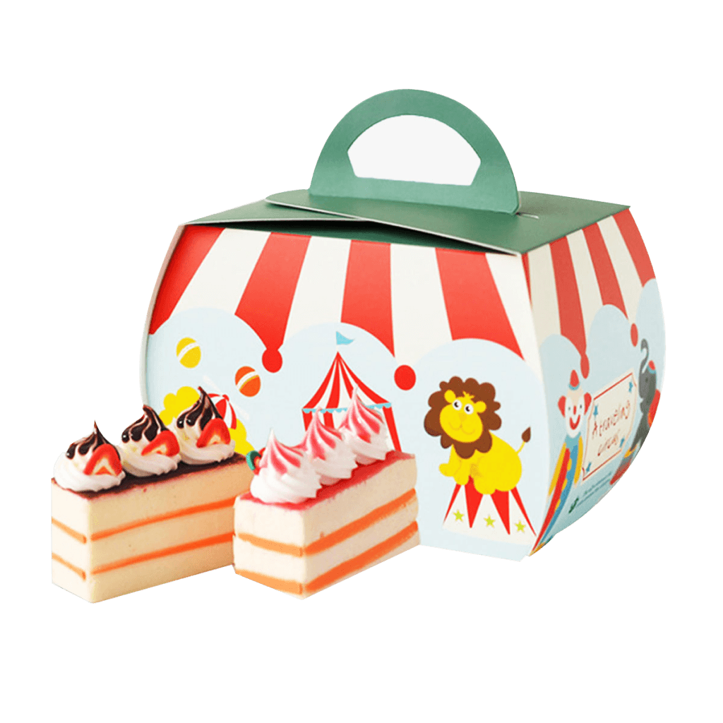 Pastry-Boxes-1024x1024.png