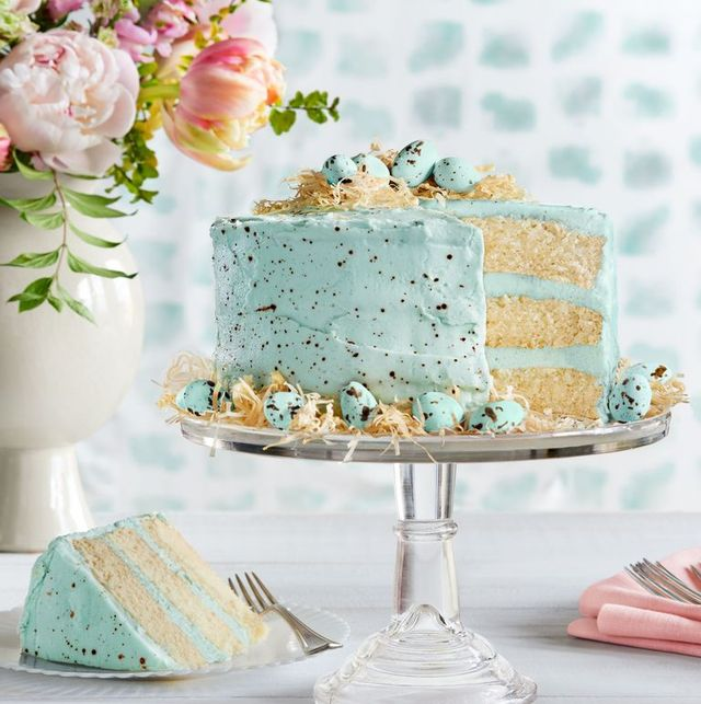 3 Things You Will Require To Make Cakes This Easter PlusPrinters