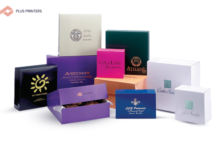 Why You Need Retail Boxes For Successful Business Startup?