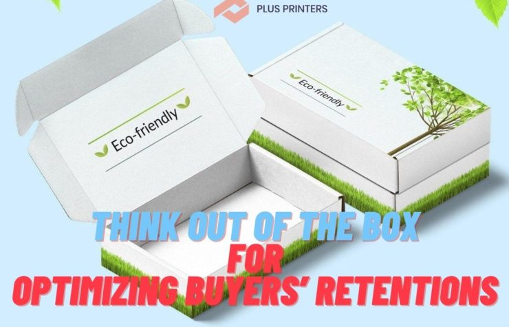 Think Out of The Box for Optimizing Buyers' Retentions