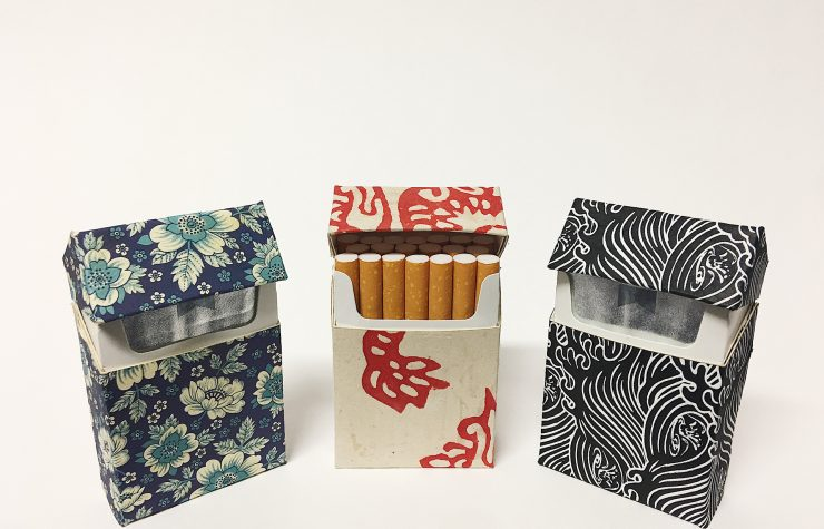Why Are Cigarette Boxes Important as Never Before? Read This to Know!