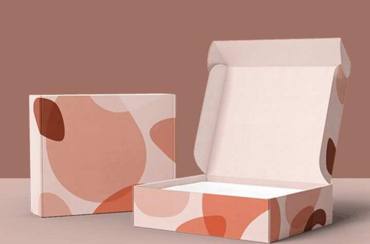 Manufacturing of Mailer Boxes Is Not Herculean Task- 6 Eye-Stimulating Design Ideas!