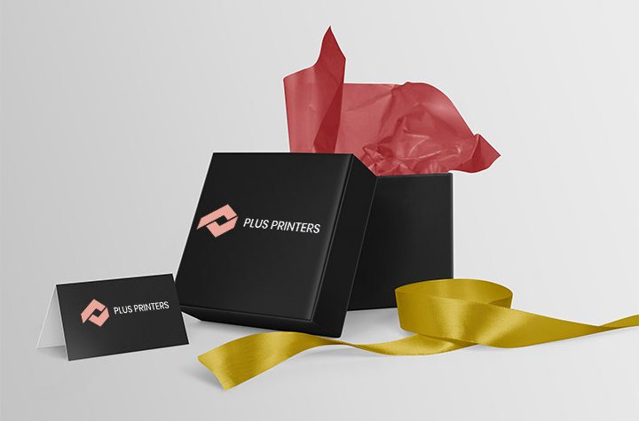 A Comprehensive Guide to Product Boxes: Designs and Uses of Material